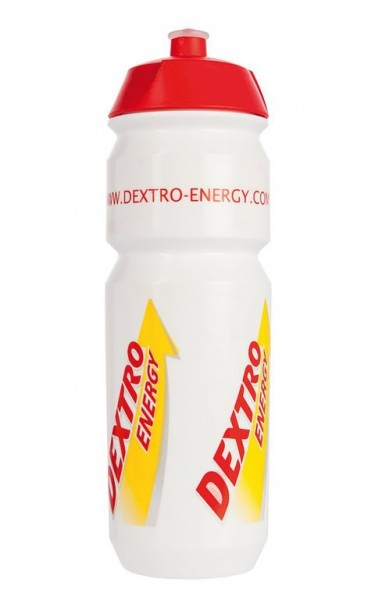 Trinkflasche Dextro Energy 750ml, made by Tacx